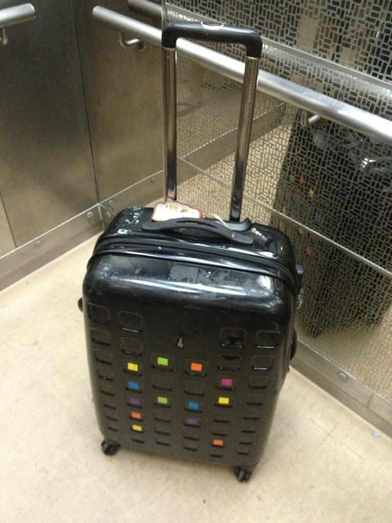 smart way to pack hospital bag checklist