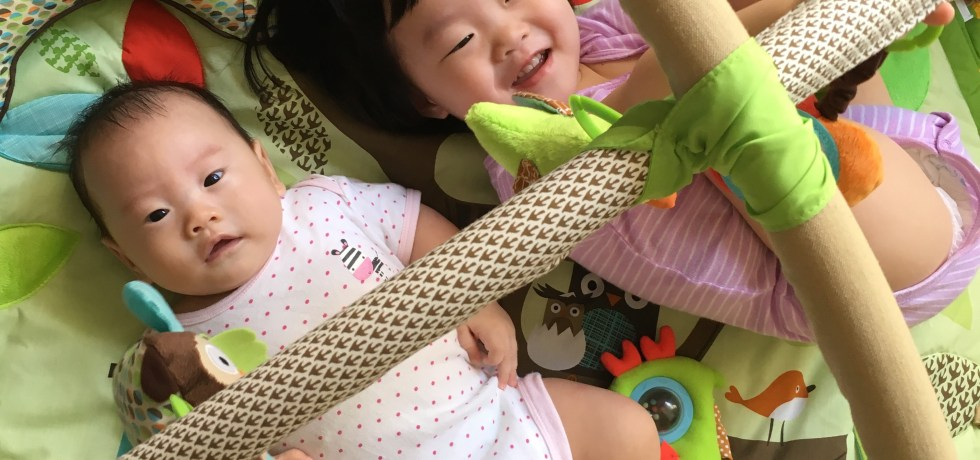 online shopping baby mummy essentials toddle.sg review