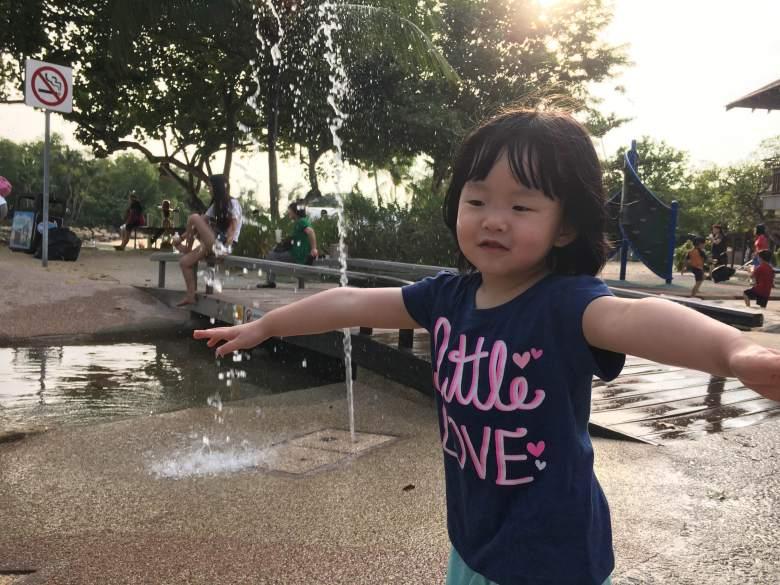 review Daylong Kids SPF 50+ Lotion sunscreen for kids