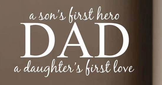 Image result for fathers quotes