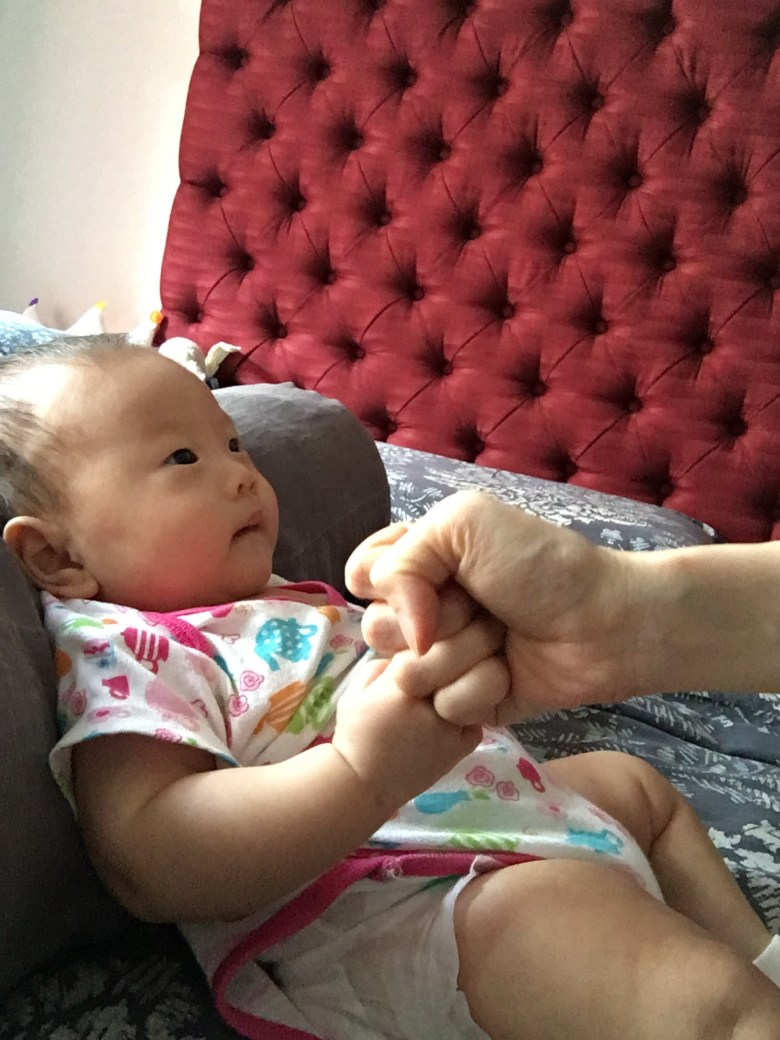 prices of infant formula milk in Singapore and free breastmilk