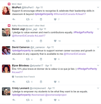 pledgeforparity 3