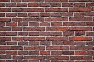 backdrop, block, brick
