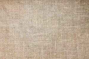 textile, jute, brown