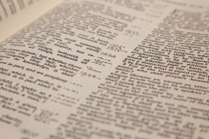 bible, book, christian