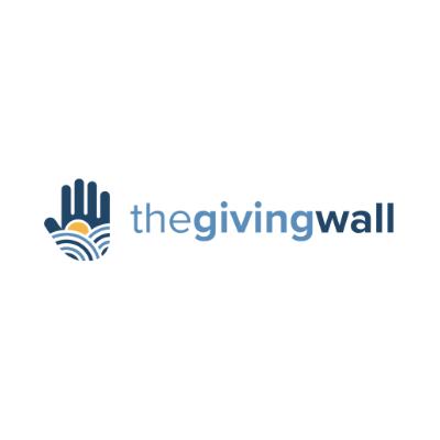 thegivingwall