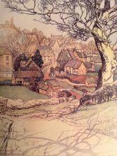 Sydney R Jones 1912