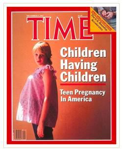 teenagepregnancy7a