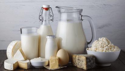 Milk Picture 2