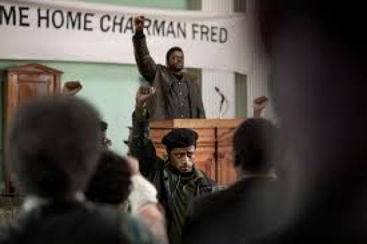 Judas and the Black Messiah: How Shaka King Zeroed in on Fred Hampton |  IndieWire