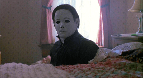 Halloween-4-17