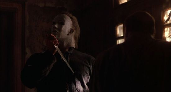 Halloween-5-halloween-5-the-revenge-of-michael-myers-35411433-800-430