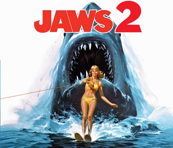 Jaws2ANIM