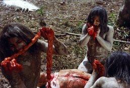 cannibalfer2