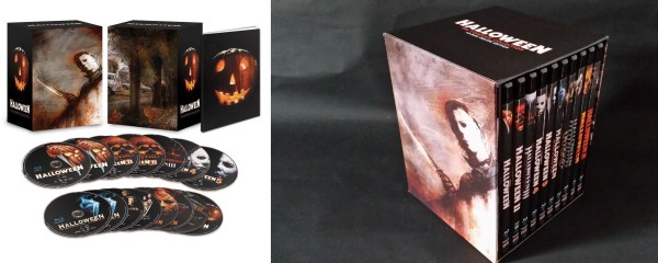 Halloween-Complete-Collection-Deluxe-Edition-Blu-ray-Disc-2166ffed-147a-4d3f-9312-ba170d69cab9