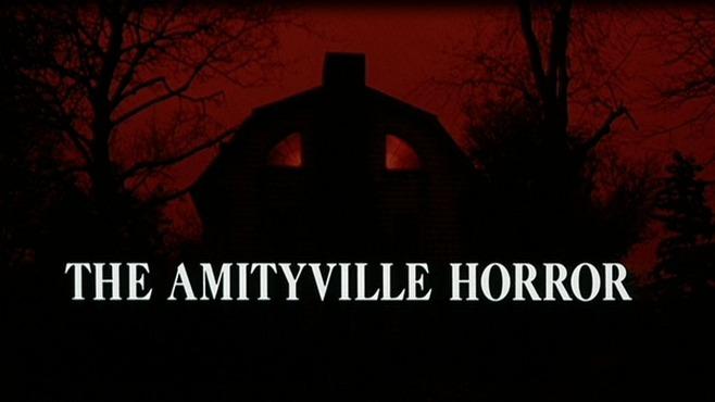 Amityville_1_poster.jpg?resize=658,370