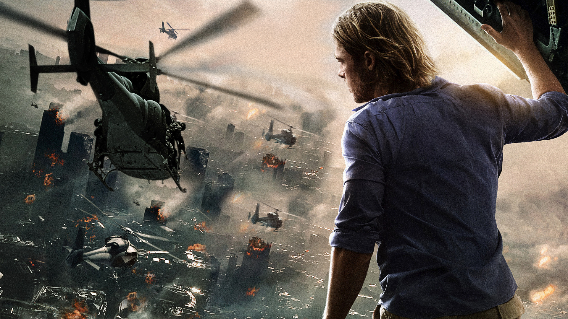 Free world war z audiobook download online streaming mp3.