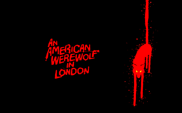 an_american_werewolf_in_london__poster_wp_by_dtwx-d6qf1l2