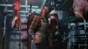 Sam Raimi aka The Butcher