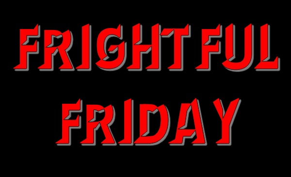 frightful-friday