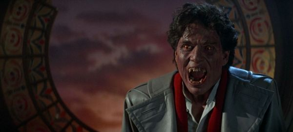 fright-night-3