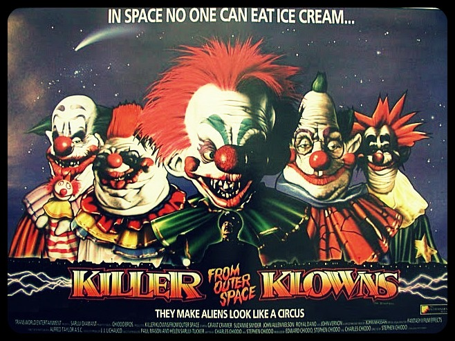 killer_klowns_from_outer_space-poster2-edit
