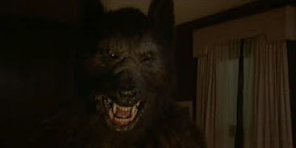 silver-bullet-werewolf