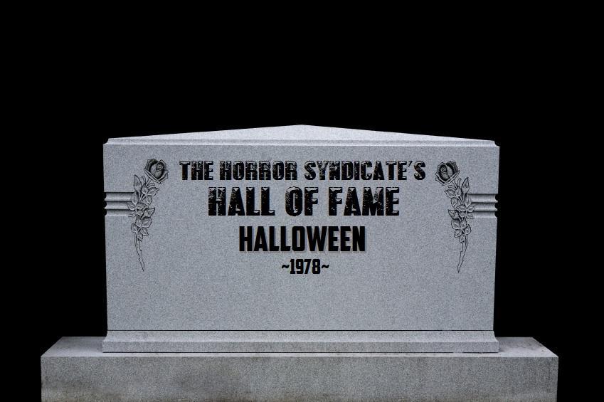 ths-horror-hof-halloween