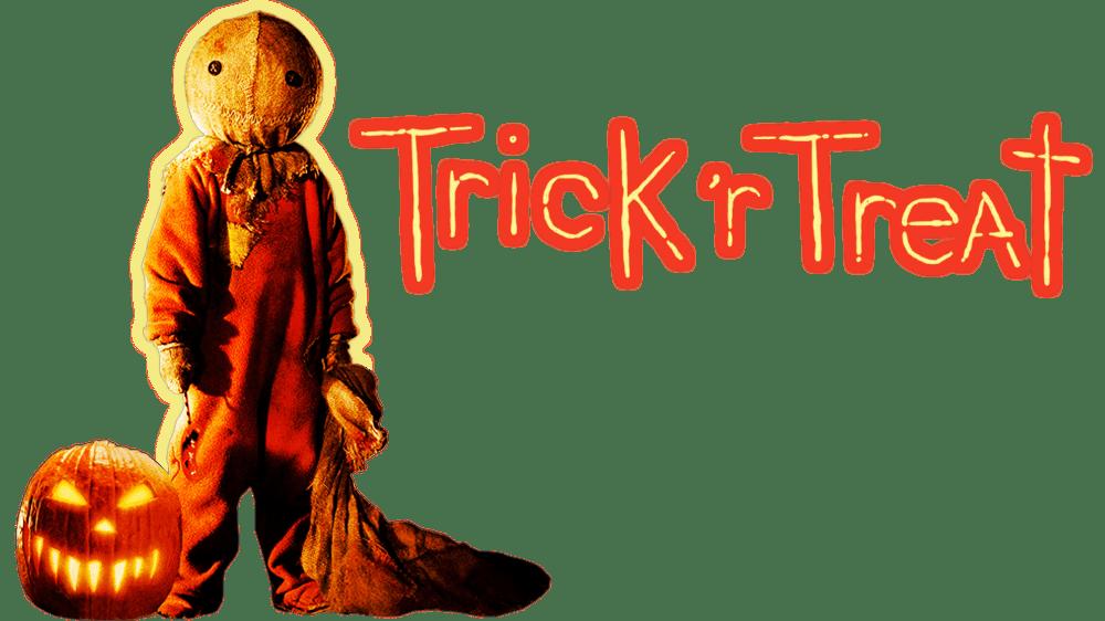 trick-r-treat-50a5686c9382a