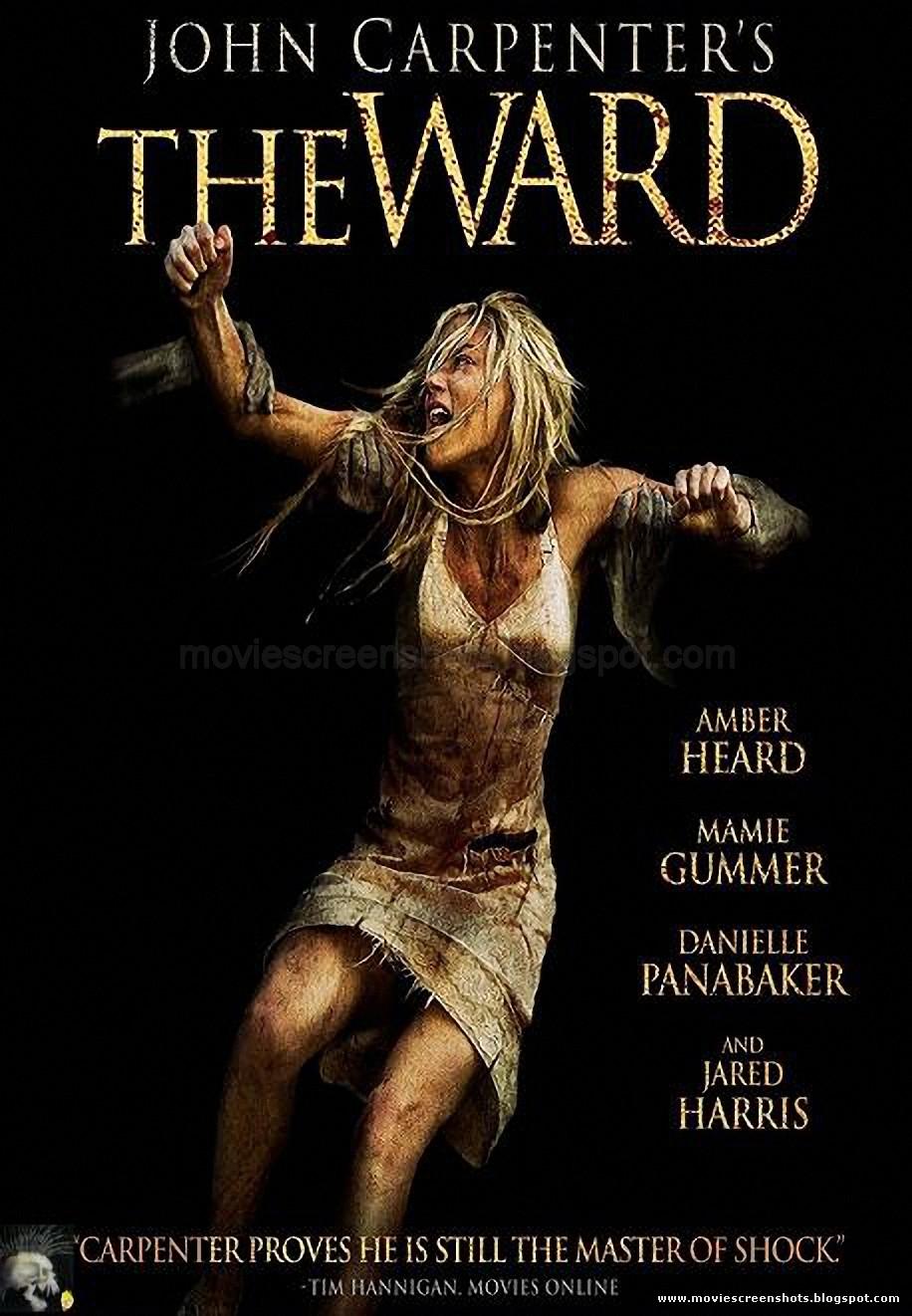 ward-2010-poster-1