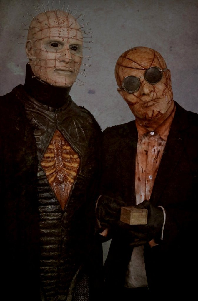hellraiser_judgment_make_up