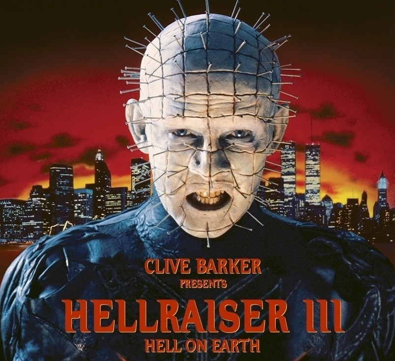 hellraiser-iii-hell-on-earth-24203333