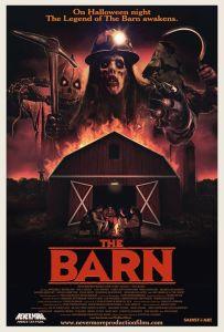the-barn