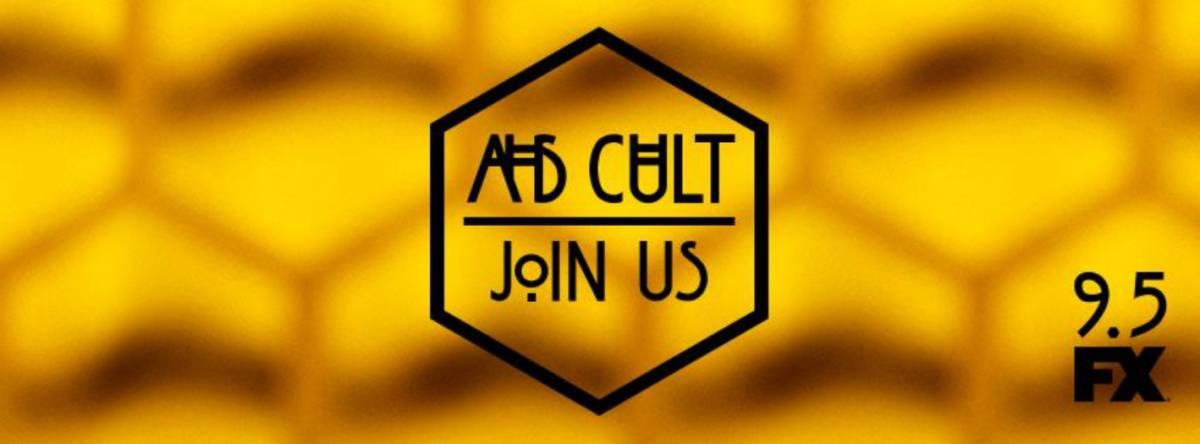 AHS-Cult-Banner-1200×444