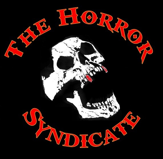the horror syndicate booster