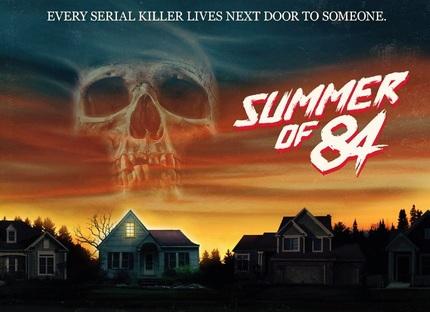 Summer of 84 1