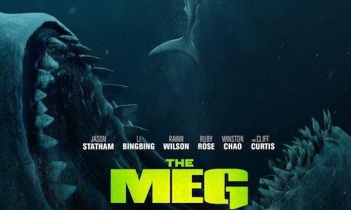 The-Meg-3-e1523396997398