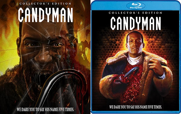 Candyman.Cover.Laz.72dpi9726336