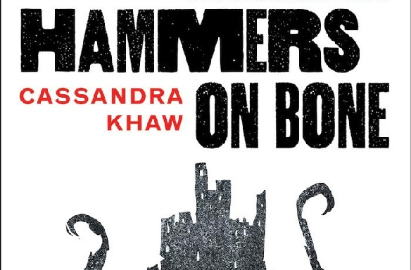 Hammers-on-Bone