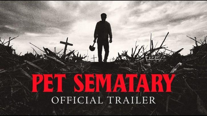 pet-sematary-movie-trailer