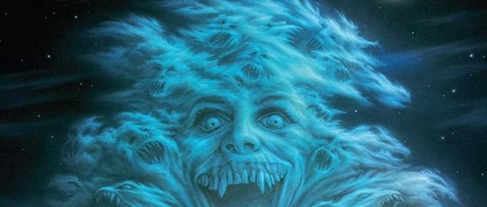 fright-night-blu-ray