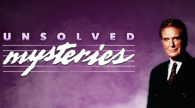 unsolved mysteries main (Custom)