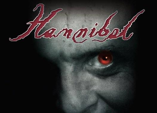 Kino Lorber Studio Classics: Hannibal 4K – The Horror Syndicate
