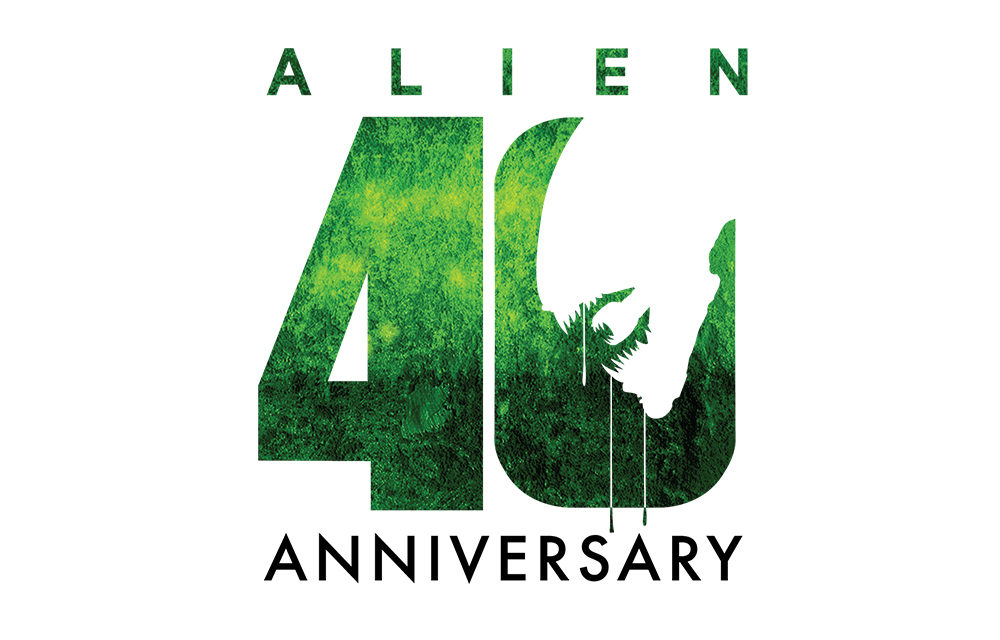 Alien_40th_New-1000×640
