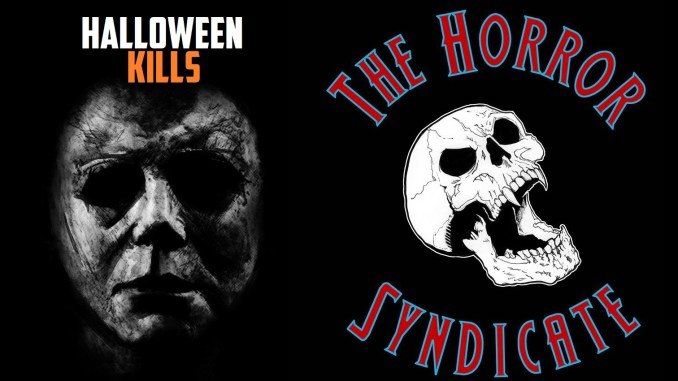 Halloween 2020 Theories Halloween Kills Theories and Discussion – The Horror Syndicate