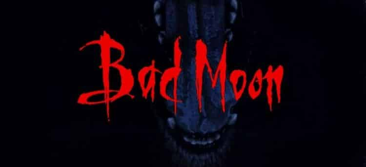 bad-moon-poster-750×342