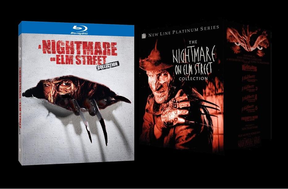 nightmare-on-elm-street-blu-ray-box