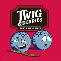 twig_berries_235px