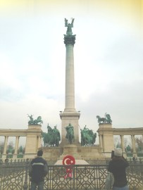Things To Do In Budapest - 20 Sights To See In Budapest