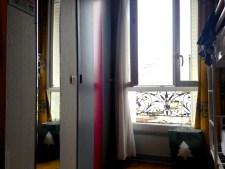 Arty Paris Hostel_4